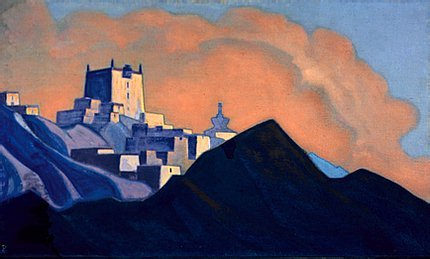 monastery-brahmaputra-1937