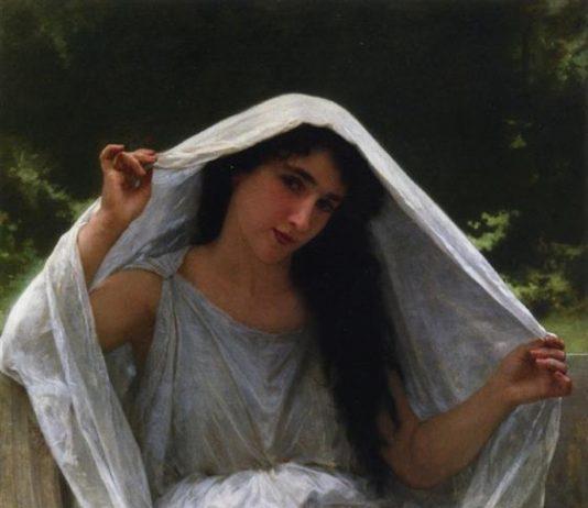 the-veil-1898