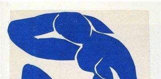 blue-nude-1952