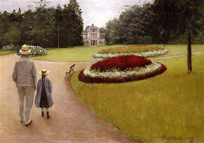 the-park-on-the-caillebotte