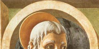 head-of-prophet