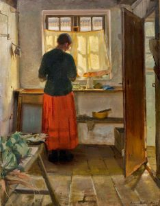 anna-ancher-tutt-art-37