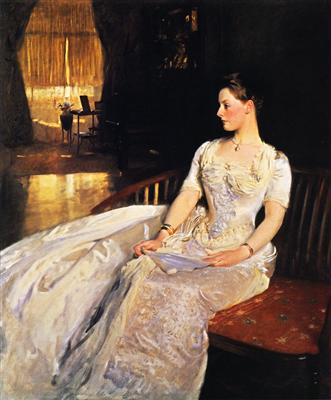 mrs-cecil-wade-1886