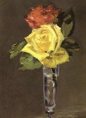roses-in-a-champagne-glass.jpg!PinterestLarge