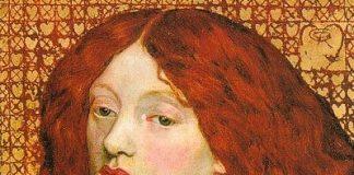 regina-cordium-1860