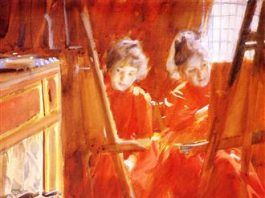 the-sisters-schwartz.jpg!Blog