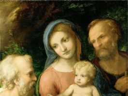 the-holy-family-with-saint-jerome-1519(2).jpg!Portrait