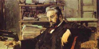 portrait-of-a-businessman-k-artsybushev.jpg!Portrait